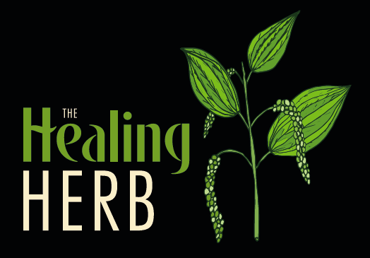 The Healing Herb Film